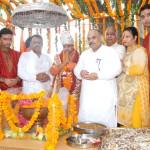 Shobhayatra Jyoti Rath