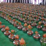 shobhayatra Kalash